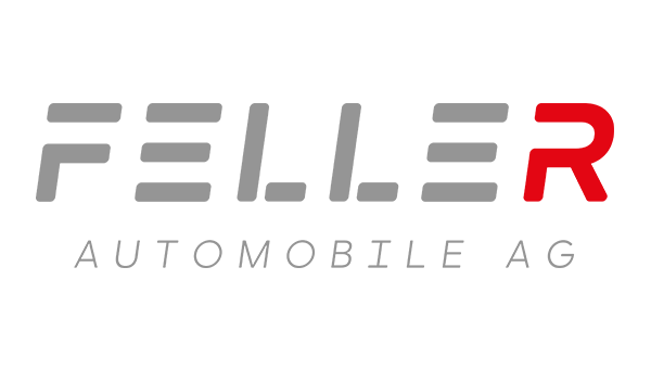 Logo Feller Automobile AG